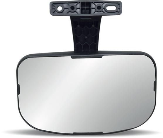 Espelho de Rampa Lateral para SC / VV / VW Constellation / MB Axor