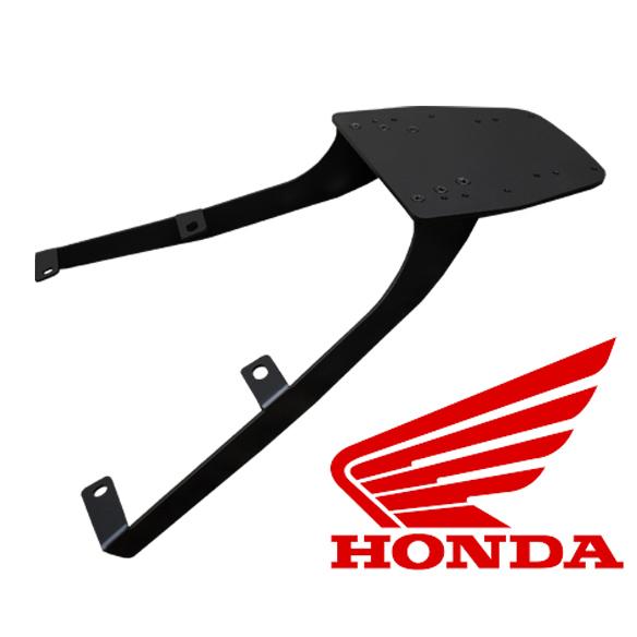 Suporte Para Base De Baú Tipo Plataforma  Nc 700 Honda