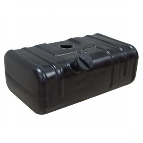 Tanque de Combustível Plástico para Iveco Daily 90L