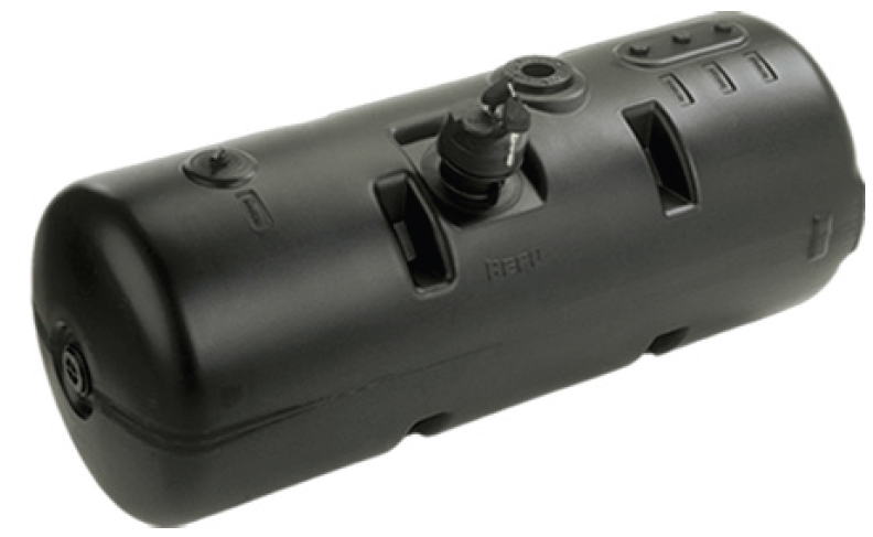 Tanque Combust 237 Vel Pl 225 Stico Mb 1113 1313