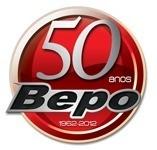 Estribo Bepo Original Plastico Injetado S10 2016 A 2019
