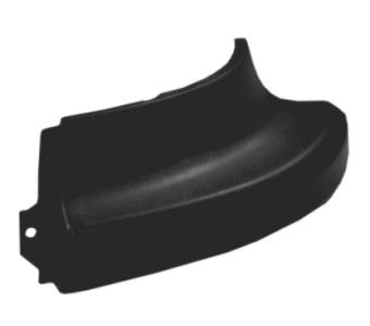 Acab Sup Farol S4 / S5 G / P ABS LD / RH