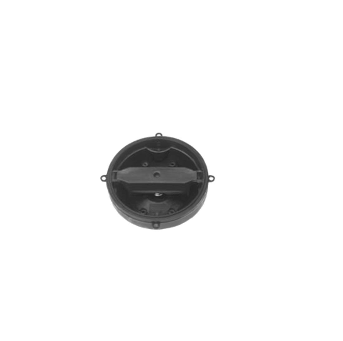 Atuador Espelho Retrovisor Menor VW Constellation 2012/2020 - Euro 5