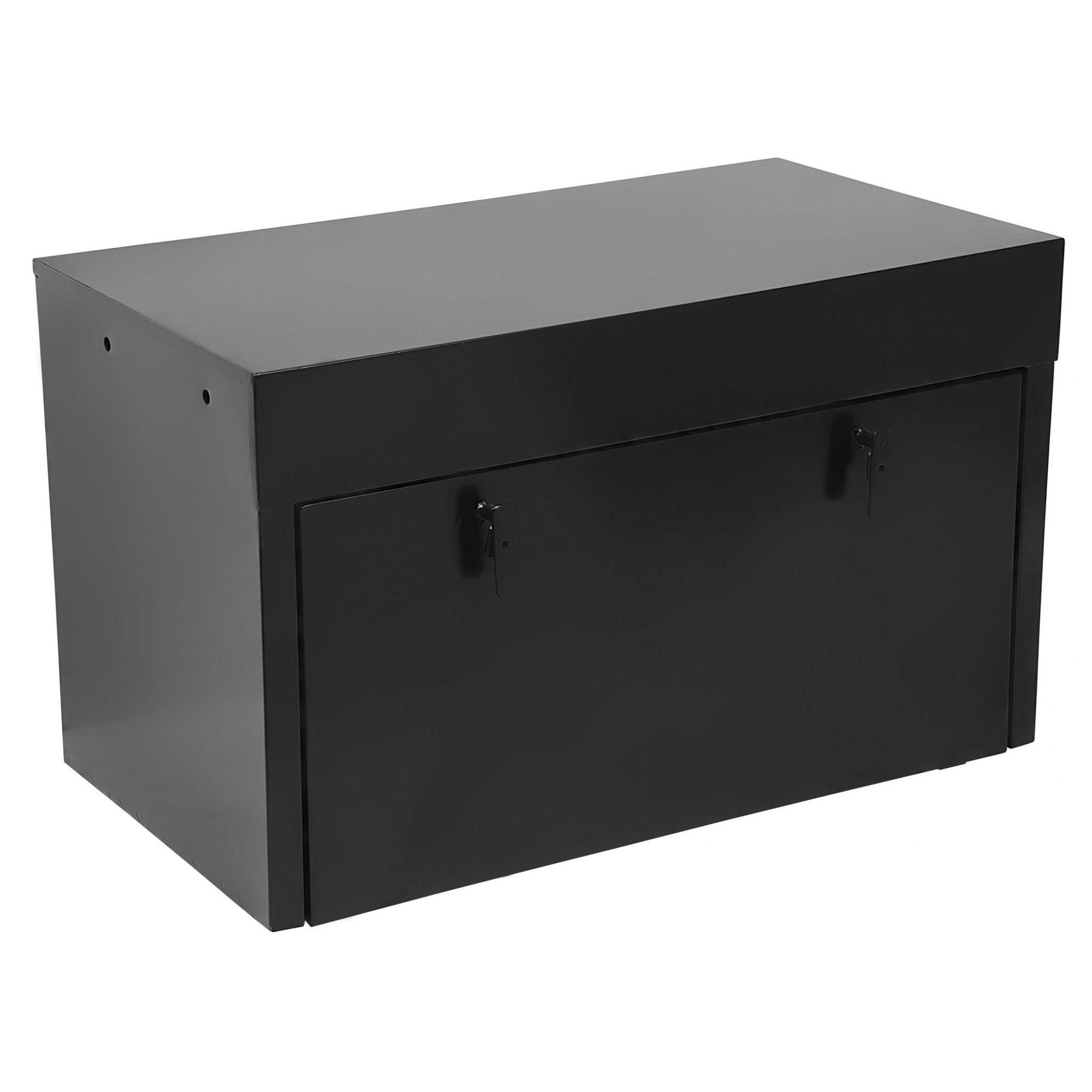 Caixa de Ferramenta Fabbof 600 x 1135 x 600mm