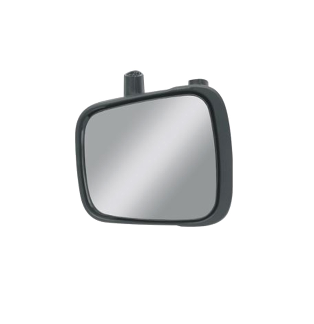 Espelho Retrovisor Auxiliar Volvo FH 2010/2014 / FM 2010/2020