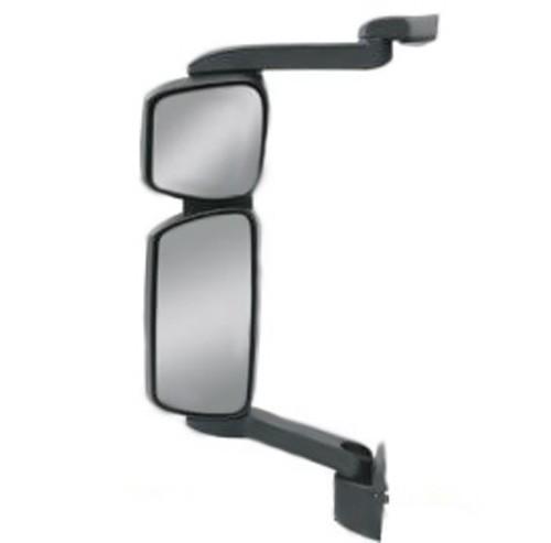Espelho Retrovisor Iveco Stralis LE com Desembaçador Convexo