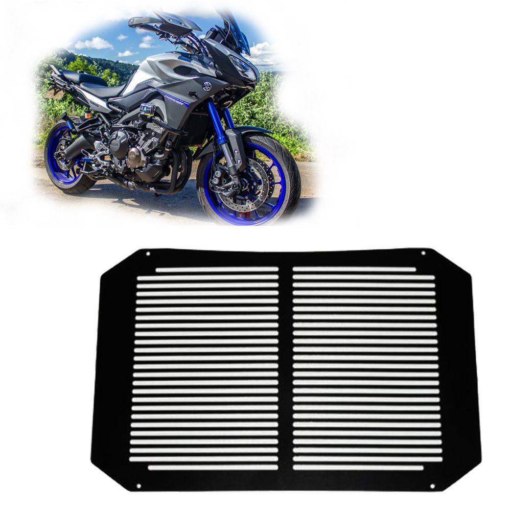 Grade Frontal De Radiador Yamaha MT09 Tracer 2016/2018