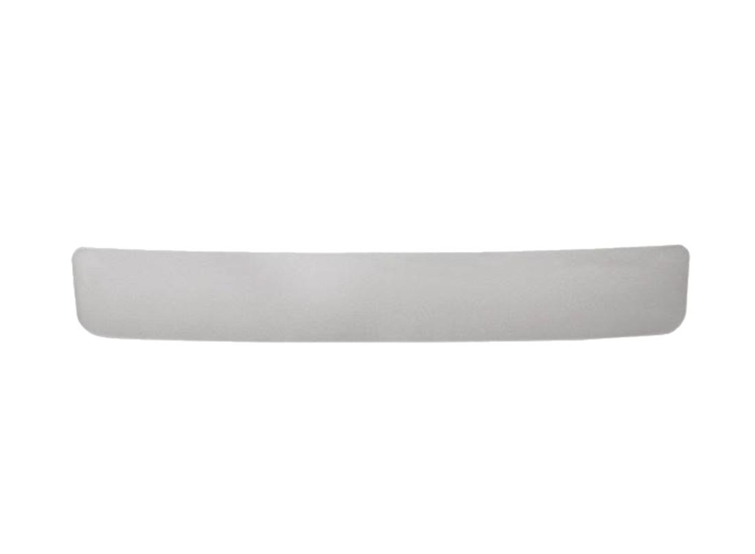 Lâmina Luminoso Acrílico Superior Cabine Volvo Globetrotter NH/FH até 2014 /FM até 2020
