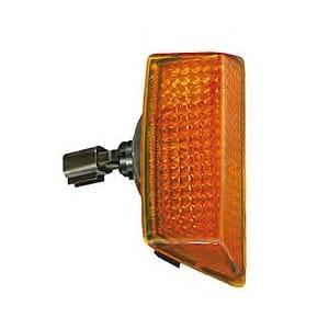 Lanterna Seta (pisca) LD FH 2005 até 2009 (COM SOQUETE)