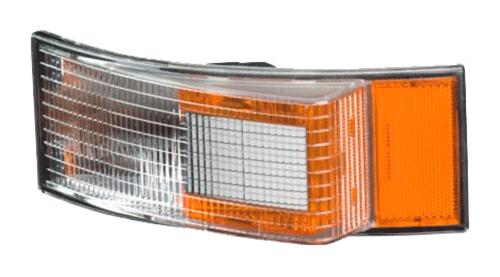 Lanterna Seta (pisca) LD / LE FH até 2004 + SOQUETE