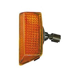 Lanterna Seta (pisca) LE FH 2005 até 2009 (COM SOQUETE)
