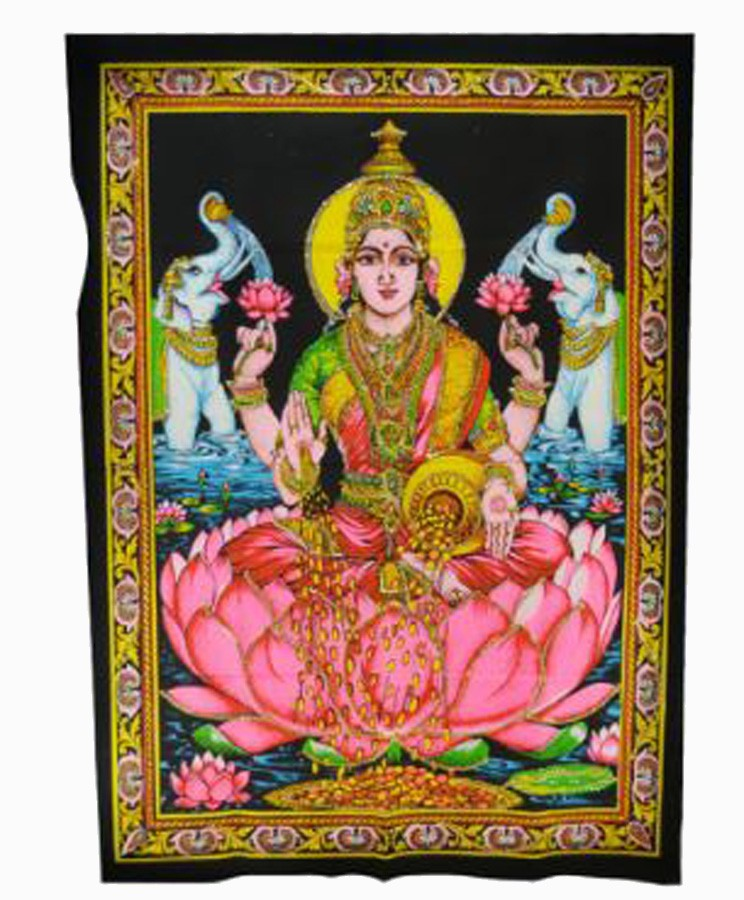 Pano G Lakshmi