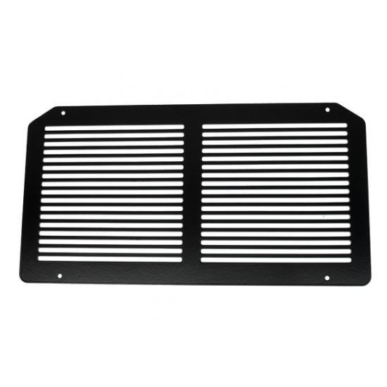 Proteção Frontal de Radiador Versys 650 2012/14
