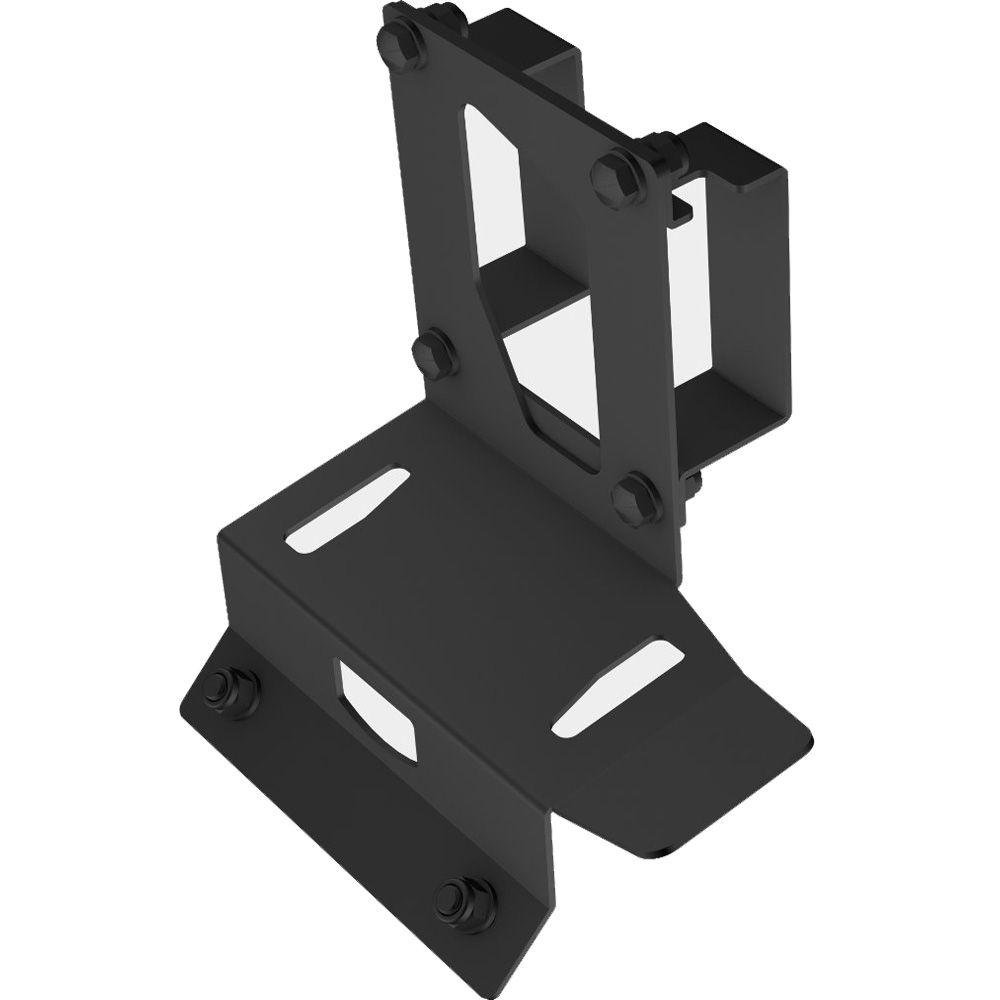 Protetor De Sensor Traseiro Troller T4 2015