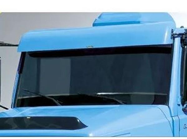 Tapa Sol Mercedes Benz Hpn 1418 / 1618 / 1620 / 1720 / 1728 / 710 / 912