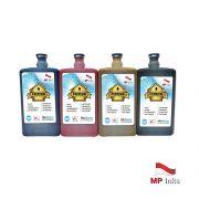 Tinta Plug & Print MP ECO PREMIUM 500ML
