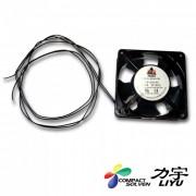 AC Fan 220