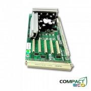 Placa Mãe B - Compact ECO1808 Xenons