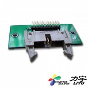 Keyboard PCB S/G SERIES