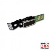 Cabeça de Impressão EPSON DX4