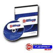 Software FlexiPRINT SE
