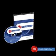 Software PhotoPRINT DX Cloud OEM Liyu Original