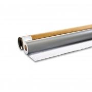 Lona AR Plus Mate - 440g - 1,35m