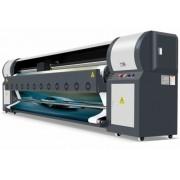 Plotter de Impressão Solvente POTENZA 3204