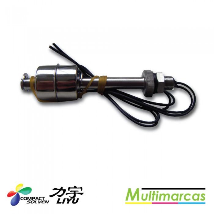 Sensor de nível de tinta PM/ S /PREMIUM / EV / PY