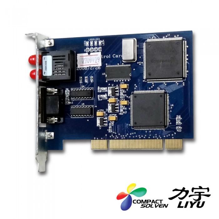 Placa PCI