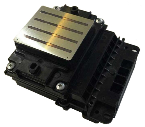 Cabeça de Impressão EPSON Precision Core 5113 Sublimation
