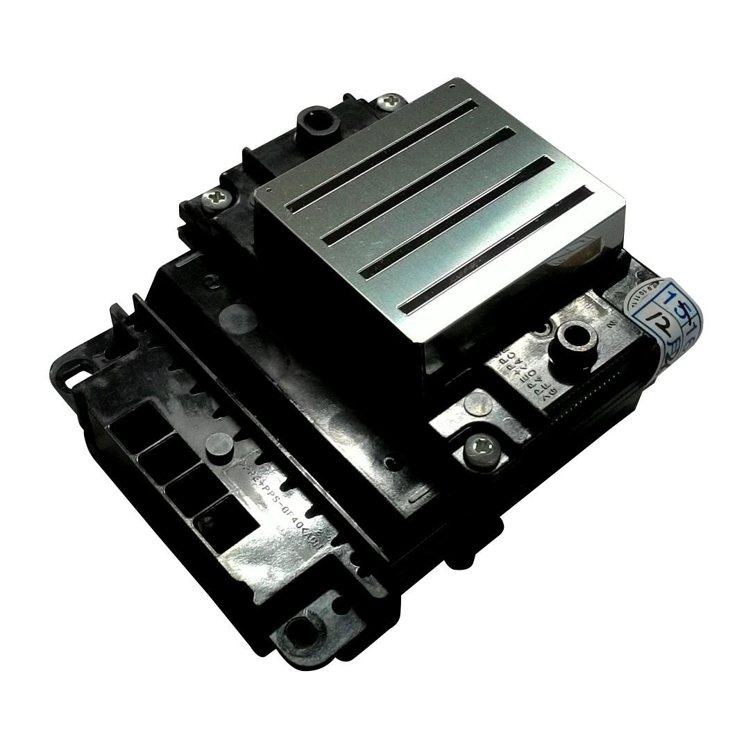 Cabeça de Impressão EPSON Precision Core 5113 Sublimation  - Meu Plotter