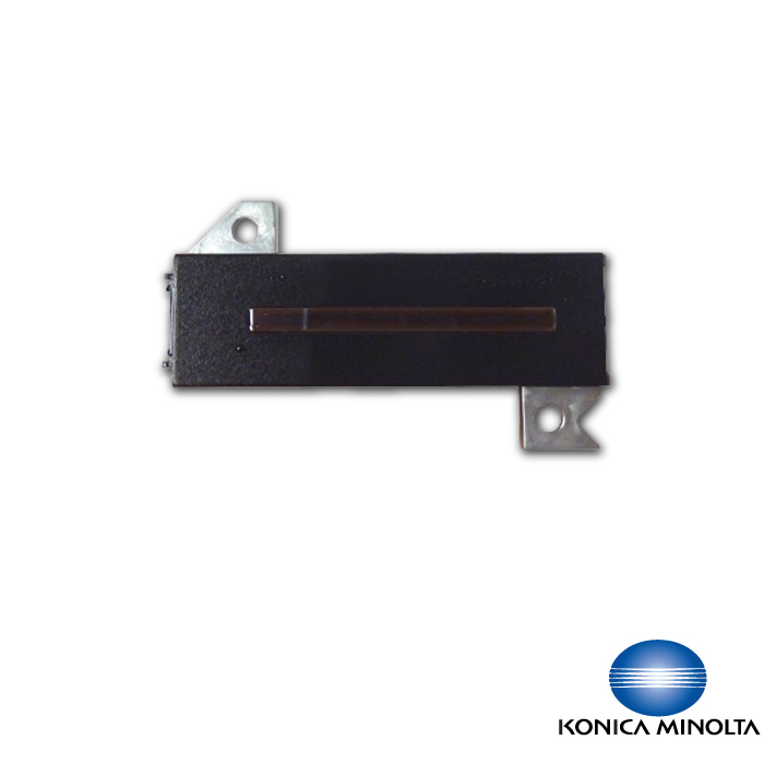 Cabeça de Impressão Konica Minolta - KM 512 MN /14PL  - Meu Plotter
