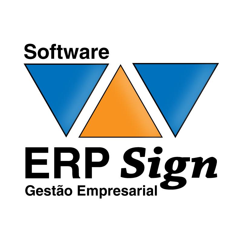 Software de Gestão Empresarial SIGN