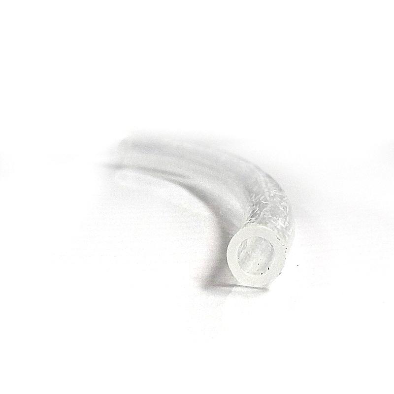 Mangueira 4X6mm flexível  - Meu Plotter