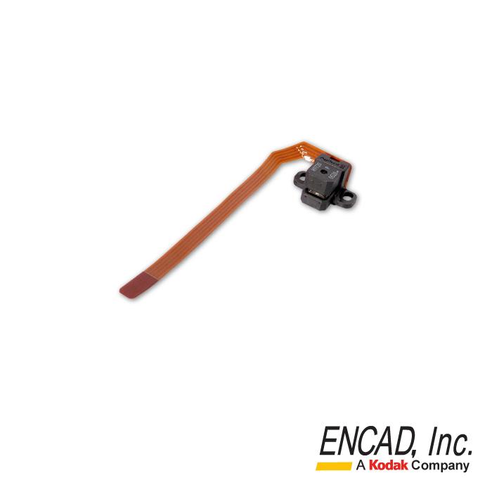 Sensor Encoder WFLEX CJ3D/CROMA/1500TX/NJ