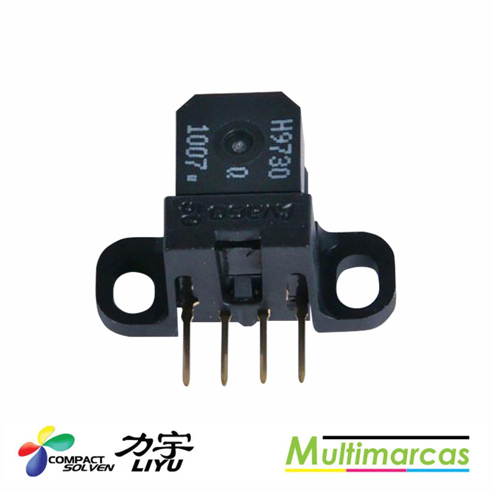 Sensor encoder H9730 - 150LPI