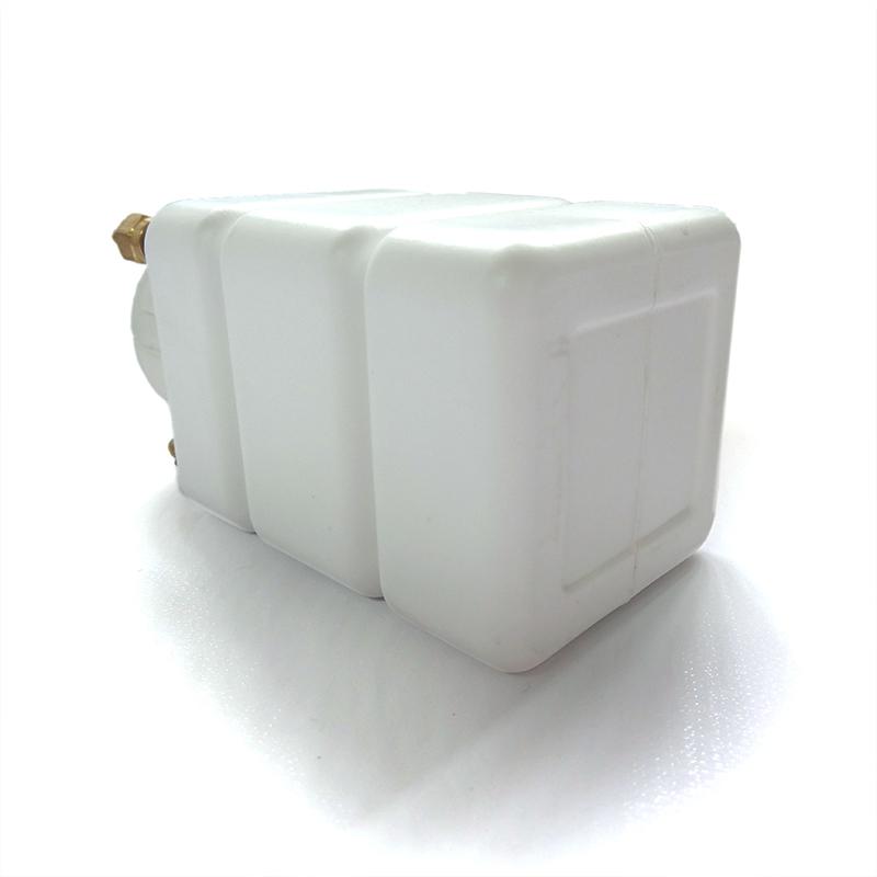 Sub Container com Tampa  - Meu Plotter