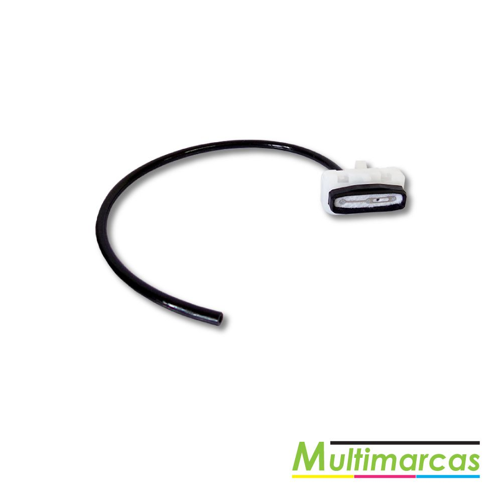 KIT Manutenção DX4 - Cap / Wiper / Damper
