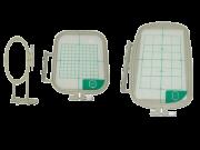 Kit de bastidores para PE 450
