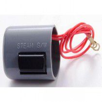 Botão de acionamento de Vapor para Ferro de Passar Profissional Okachi - Silver Star Modelo 300L