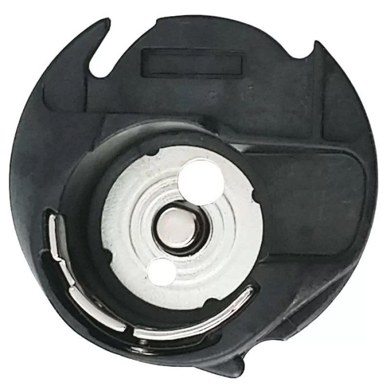 Caixa de Bobina para máquina SINGER p Facilita - 86132 CH