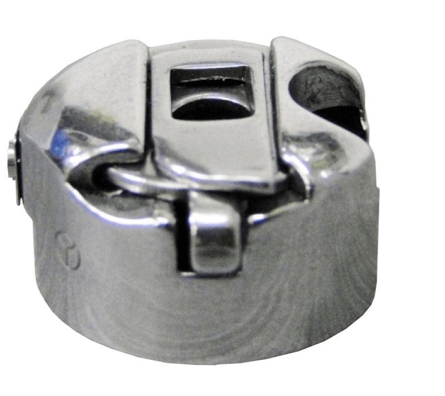 Caixa de Bobina sem mola BC-DBX1 modelo 52237 para Costura Reta Industrial 933149