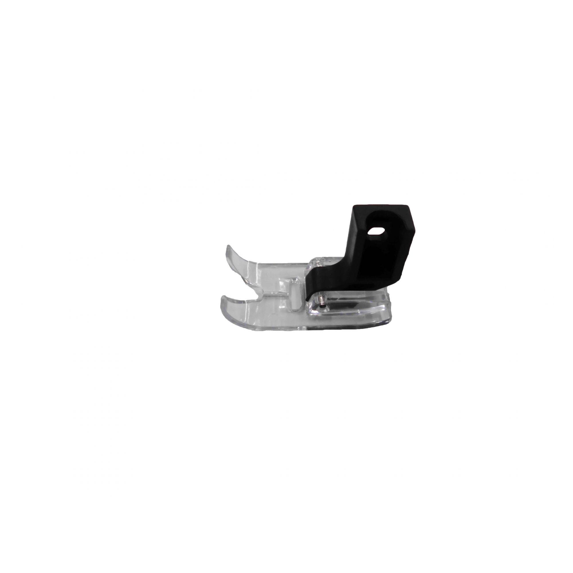 Calcador dom Janome original Sew Mini 5mm 525501008