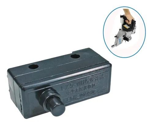 Chave de ligação para Máquina de costurar Saco GK-26