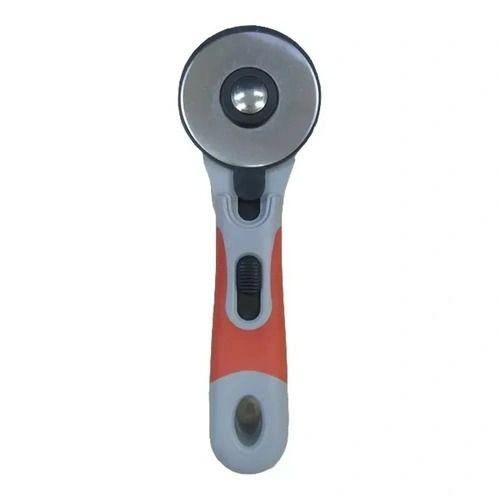 Cortador Circular Manual 60 mm com protetor LANMAX
