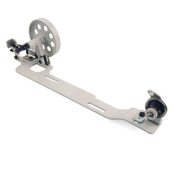 Enchedor de Bobinas para Máquina de costura Reta Industrial