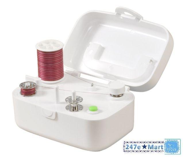 Enchedor de bobinas portátil - rebobinador