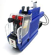 Etiquetadora MX 6600 - 2 Linhas 10 Digitos por linha
