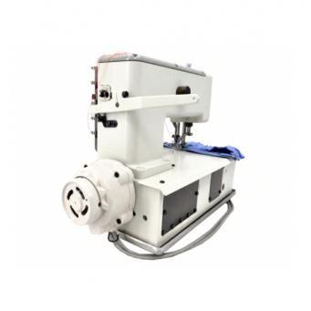 Galoneira Industrial SSBC5000 - Sun special Direct Drive